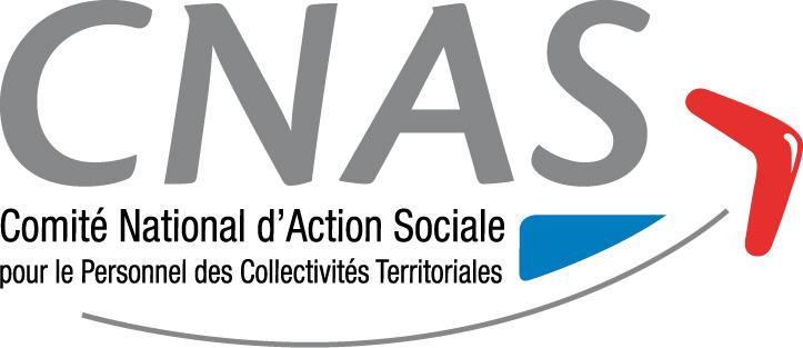 logo-cnas-rvb