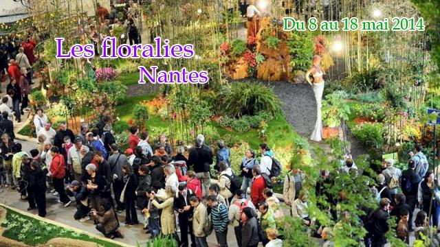 floralies2014
