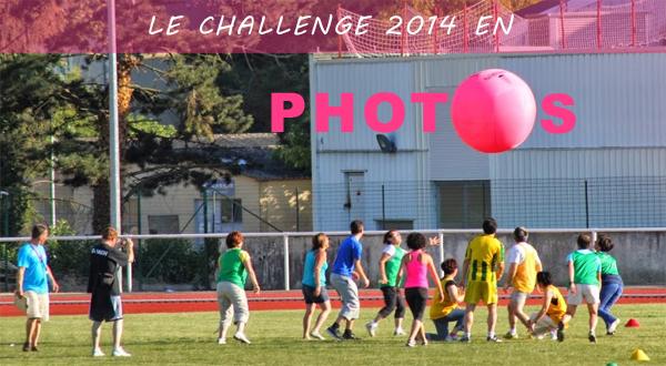 challenge-2014