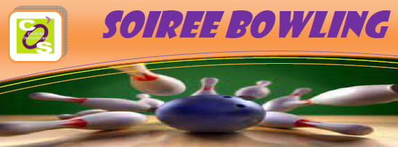 soiree-bowling